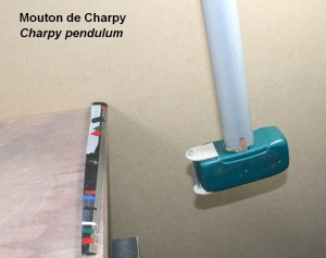 eprops mouton charpy
